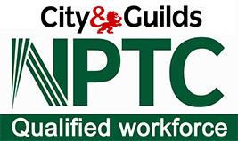 NPTC_Logo1
